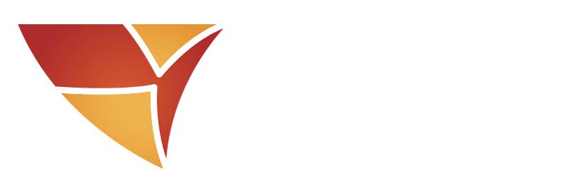 Strade del Tonno Rosso di Sicilia